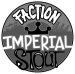 Imperial Stout - Faction Brewing Company
