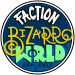 Bizarro World - Faction Brewing Company