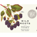 Marionberry Infused Vodka - Wild Roots Spirits