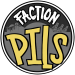 PIlsner - Faction Brewing Company