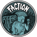 Athena - Faction Brewing Company