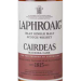 Laphroaig Cairdeas 2016 Single Malt Scotch Whiskey
