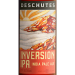 Inversion IPA - Deschutes Brewery