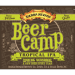Beer Camp Tropical IPA - Sierra Nevada Brewing Company