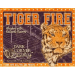 Tiger Fire Whiskey