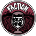 Barleywine - Faction Brewing Company