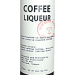 Coffee Liqueur - Water Avenue Coffee: Latin Blend