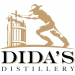 Dida's Distillery - Huntly, VA