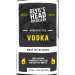 Vodka - Devil's Head Distilling