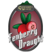 Fenberry Draught - Groennfell Meadery