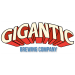 Gigantic Brewing Company - Portland, OR