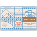 Westfalia - Fort Point Beer COmpany