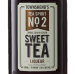Townshend's Tea Spirit No. 2 Sweet Tea Liqueur - Thomas & Sons Distillery