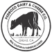 Pedrozo Dairy & Cheese Company - Orland, CA